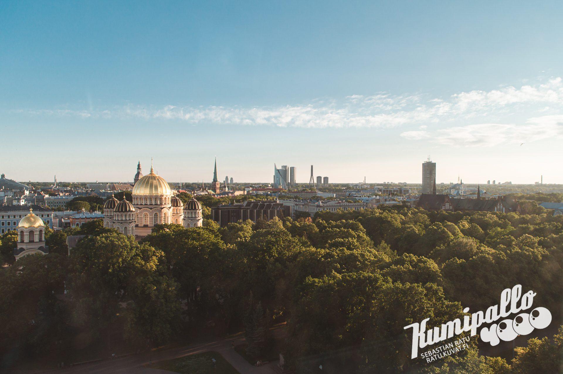 Kumipallo4000 2019 kuva35