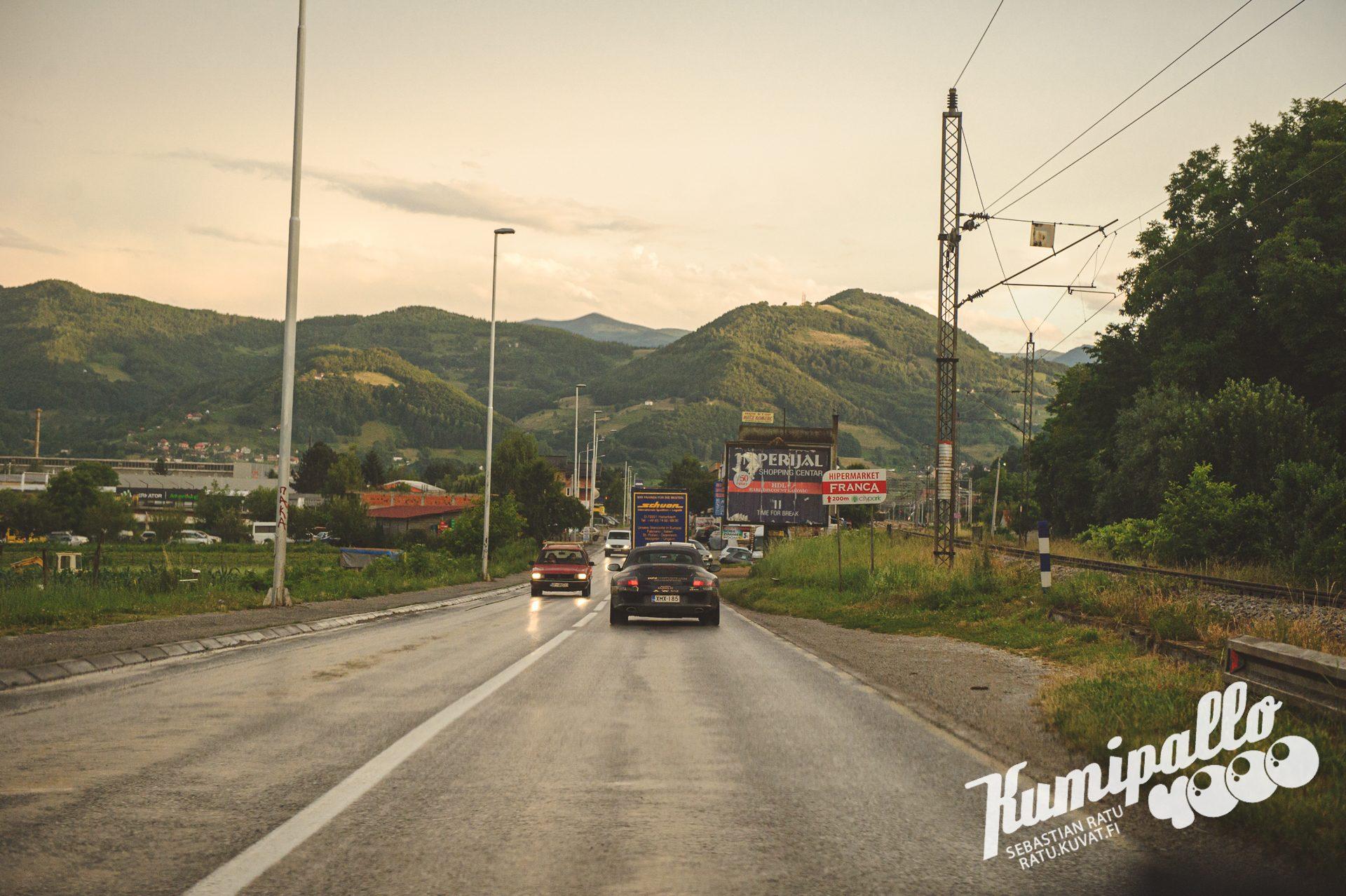 Kumipallo4000 2019 kuva112